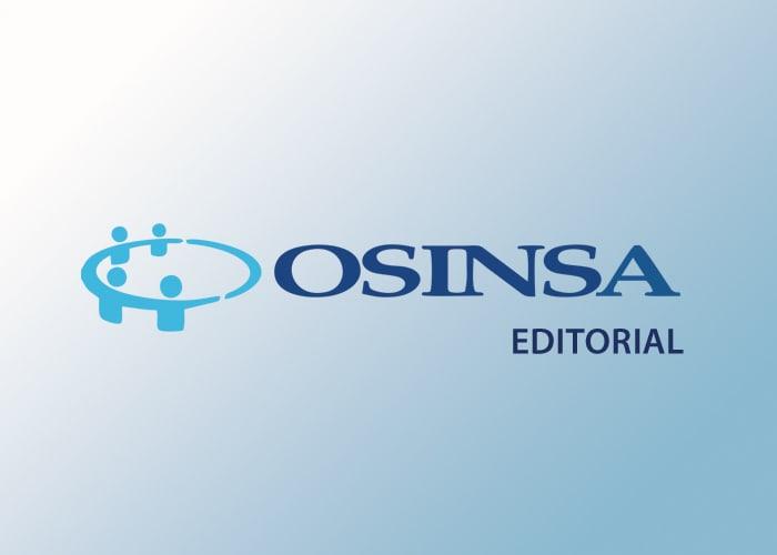 Técnico anestesistas | Osinsa - Observatorio Sindical de la Salud ...