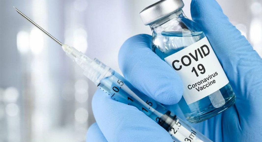 La vacuna contra el coronavirus de Pfizer y BioNTech muestra datos ...